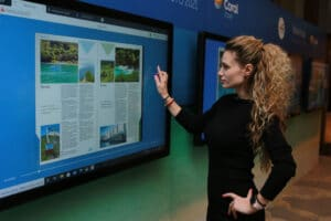 Read more about the article Coral Travel перешел с агентами на Phygital